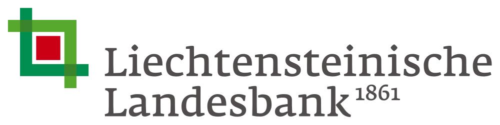 logo_lichtensteinische_landesbank